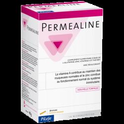 PERMEALINE - 20 sticks - PHARMACIE VERTE - Herboristerie à Nantes depuis 1942 - Plantes en Vrac - Tisane - EPS - Homéopathie - G