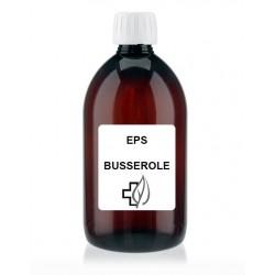 EPS BUSSEROLE PILEJE PhytoPrevent - PHARMACIE VERTE - Herboristerie à Nantes depuis 1942 - Plantes en Vrac - Tisane - EPS - Bour