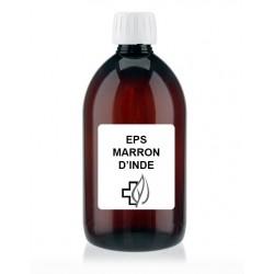 EPS MARRON D'INDE PILEJE PhytoPrevent - PHARMACIE VERTE - Herboristerie à Nantes depuis 1942 - Plantes en Vrac - Tisane - EPS -