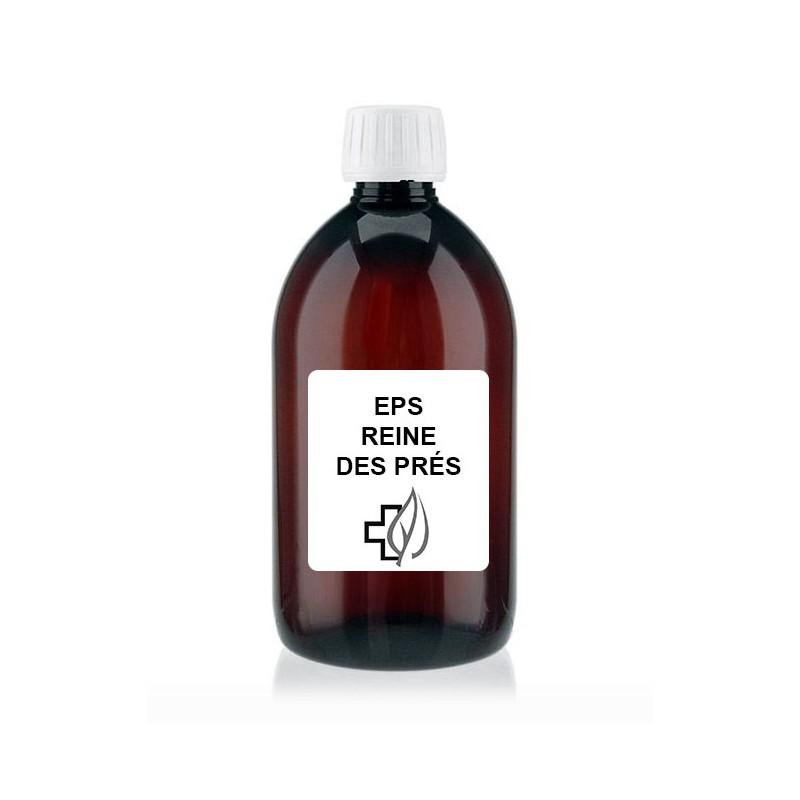 EPS REINE DES PRÉS PILEJE PhytoPrevent - PHARMACIE VERTE - Herboristerie à Nantes depuis 1942 - Plantes en Vrac - Tisane - EPS -