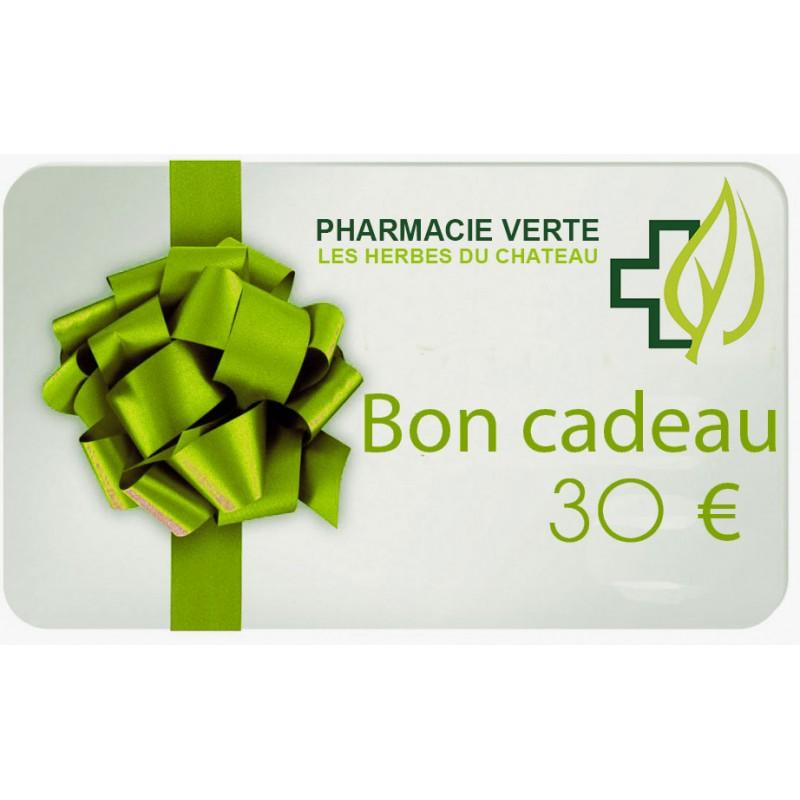 - PHARMACIE VERTE - Herboristerie à Nantes depuis 1942 - Plantes en Vrac - Tisane - EPS - Homéopathie - Gemmotherapie - Mycothé