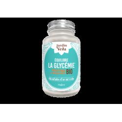 copy of  - PHARMACIE VERTE - Herboristerie à Nantes depuis 1942 - Plantes en Vrac - Tisane - Phytothérapie - Homéopathie - Gemmo