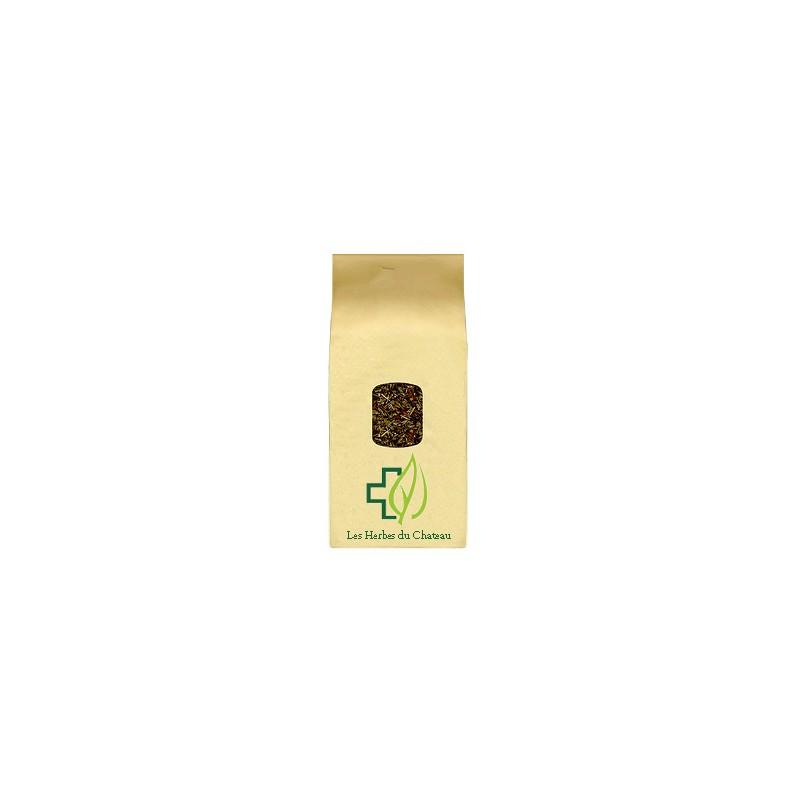 Capillaire vert fronde - PHARMACIE VERTE - Herboristerie à Nantes depuis 1942 - Plantes en Vrac - Tisane - EPS - Homéopathie - G