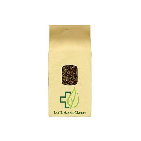 Damiana feuille coupée - PHARMACIE VERTE - Herboristerie à Nantes depuis 1942 - Plantes en Vrac - Tisane - EPS - Homéopathie - G