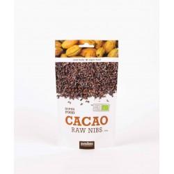 Cacao Eclats - 200GR - PHARMACIE VERTE - Herboristerie à Nantes depuis 1942 - Plantes en Vrac - Tisane - EPS - Bourgeon - Mycoth