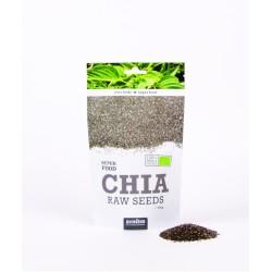Graines de Chia - 200GR