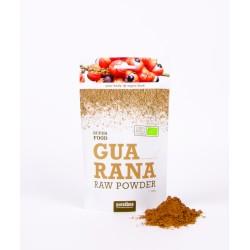 Poudre de Guarana - 100GR