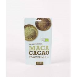 Maca & Cacao - 200GR