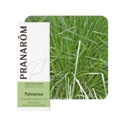 Palmarosa HE - 10ml - PHARMACIE VERTE - Herboristerie à Nantes depuis 1942 - Plantes en Vrac - Tisane - EPS - Homéopathie - Gemm